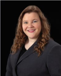 Top Rated Personal Injury Attorney in Springfield, MO : Kristen M. O'Neal