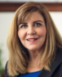 Top Rated Personal Injury Attorney in Denver, CO : Penelope L. Clor