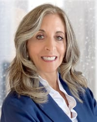 Top Rated Family Law Attorney in Kirkland, WA : Jane Malico