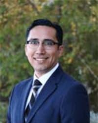 Top Rated Personal Injury Attorney in Albuquerque, NM : Julio C. Romero