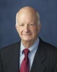 Top Rated Medical Malpractice Attorney in Houston, TX : Hartley Hampton