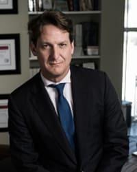 Top Rated Criminal Defense Attorney in San Antonio, TX : Donald H. Flanary, III