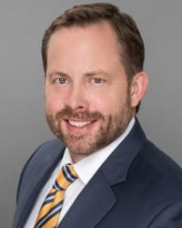 Top Rated Business Litigation Attorney in Mckinney, TX : Mark A. Walsh