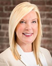 Top Rated Employment & Labor Attorney in San Francisco, CA : Debra F. Bogaards