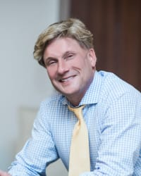 Top Rated Class Action & Mass Torts Attorney in Minneapolis, MN : Clayton D. Halunen
