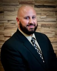 Top Rated Mergers & Acquisitions Attorney in Tustin, CA : Phillip Shekerlian
