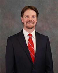 Top Rated Estate Planning & Probate Attorney in San Antonio, TX : Todd Marquardt