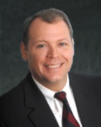 Top Rated White Collar Crimes Attorney in Fort Lauderdale, FL : Robert Nicholson