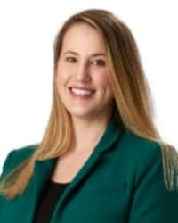 Top Rated Family Law Attorney in Glendale, CA : Tyrrell Marie Nunez