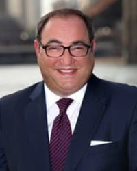 Top Rated Social Security Disability Attorney in New York, NY : Edgar Romano