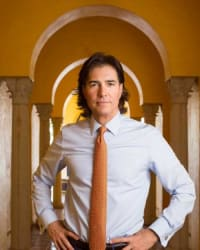 Top Rated Personal Injury Attorney in West Palm Beach, FL : William D.