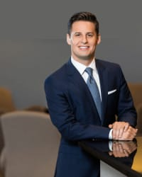 Top Rated Civil Litigation Attorney in Saint Louis, MO : Douglas Winters