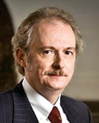 Top Rated Civil Litigation Attorney in San Antonio, TX : Charles S. Frigerio