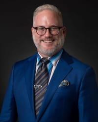 Top Rated General Litigation Attorney in Saint Clair Shores, MI : Donald C. Wheaton, Jr.