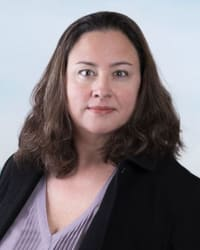 Top Rated General Litigation Attorney in Burlingame, CA : Anne Marie Murphy
