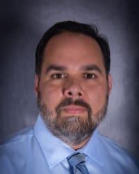 Top Rated Personal Injury Attorney in San Antonio, TX : Armando Javier Roman