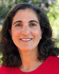 Top Rated Employment Litigation Attorney in San Francisco, CA : Barbara L. Giuffre