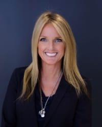 Top Rated Criminal Defense Attorney in Grand Rapids, MI : Britt Cobb