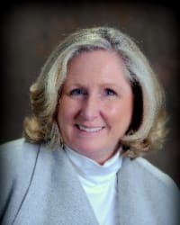 Top Rated Real Estate Attorney in Bellaire, TX : Kathleen Wiesenthal