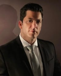 Top Rated Family Law Attorney in Garden City, NY : Michael C. Barrows