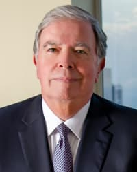 Top Rated Personal Injury Attorney in Chicago, IL : Todd A. Smith