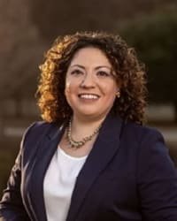 Top Rated Business Litigation Attorney in Austin, TX : Andrea Bergia
