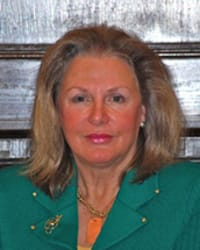 Top Rated Employment Litigation Attorney in Aurora, CO : Mary Ewing