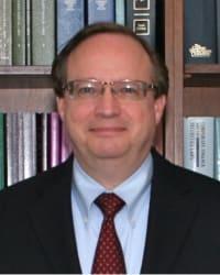 Top Rated Securities & Corporate Finance Attorney in Braintree, MA : Daniel P. Neelon