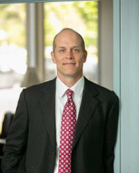 Top Rated Personal Injury Attorney in Walnut Creek, CA : Pete Clancy