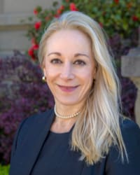 Top Rated General Litigation Attorney in Redwood City, CA : Katherine R. Moore