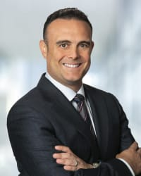 Top Rated Employment Litigation Attorney in New York, NY : Adam P. Slater