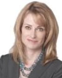 Top Rated Medical Malpractice Attorney in Austin, TX : Sally S. Metcalfe