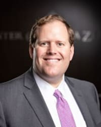 Top Rated Insurance Coverage Attorney in Atlanta, GA : Kelsey Grodzicki
