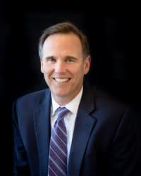 Top Rated Criminal Defense Attorney in Grand Rapids, MI : Matthew G. Borgula