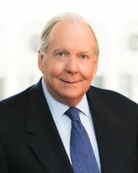 Top Rated Aviation & Aerospace Attorney in Chicago, IL : Thomas A. Demetrio
