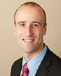 Top Rated Family Law Attorney in Bel Air, MD : Matthew E. Hurff