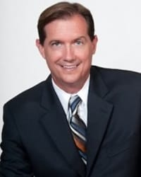 Top Rated Personal Injury Attorney in Naperville, IL : Edward J. Manzke