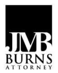 Top Rated Estate & Trust Litigation Attorney in Saint Clair Shores, MI : Jeff M. Burns