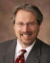 Top Rated Personal Injury Attorney in Charlotte, NC : John F. Ayers, III