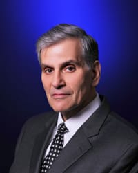 Top Rated Personal Injury Attorney in Merrillville, IN : A. Leon Sarkisian