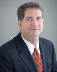 Top Rated Business Litigation Attorney in Fort Lauderdale, FL : Christian A. Petersen