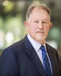 Top Rated Mergers & Acquisitions Attorney in Dallas, TX : Randall G. Ray