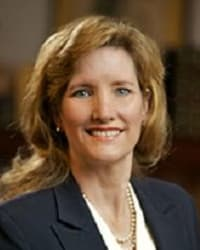 Top Rated Medical Malpractice Attorney in Austin, TX : Laura F. Bellegie Sharp