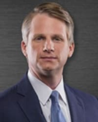 Top Rated Personal Injury Attorney in Beaumont, TX : Cade Bernsen