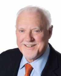 Top Rated Personal Injury Attorney in Longview, TX : Blake C. Erskine
