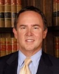 Top Rated Estate Planning & Probate Attorney in Lexington, KY : John T. Hamilton