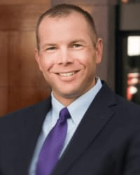 Top Rated Insurance Coverage Attorney in Denver, CO : Scott W. Wilkinson