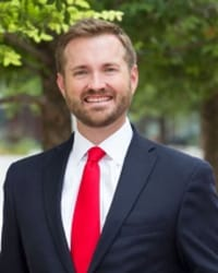 Top Rated Personal Injury Attorney in Fort Worth, TX : Jason H. Howard