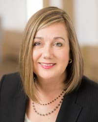Top Rated Professional Liability Attorney in Philadelphia, PA : Regina M. Foley