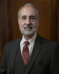 Top Rated Family Law Attorney in Memphis, TN : Larry Rice